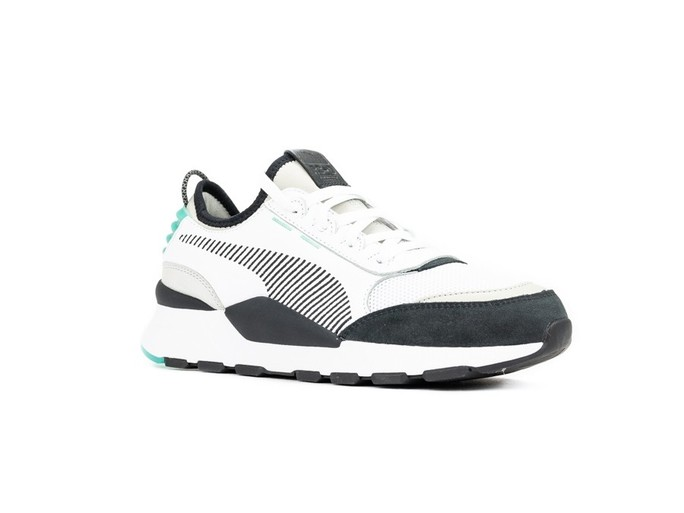 PUMA RS-0 RE-INVENTION WHITE GRAY-366887-01-img-2
