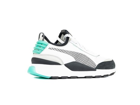 PUMA RS-0 RE-INVENTION WHITE GRAY-366887-01-img-3