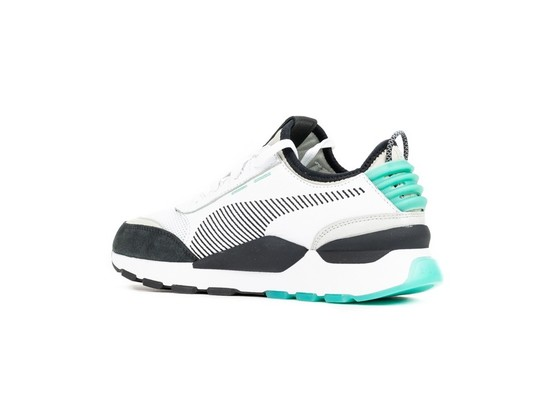PUMA RS-0 RE-INVENTION WHITE GRAY-366887-01-img-4
