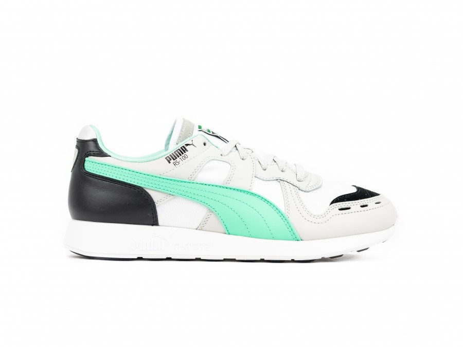PUMA RS-100 RE-INVENTION GRAY VIOLET-367913-01-img-1