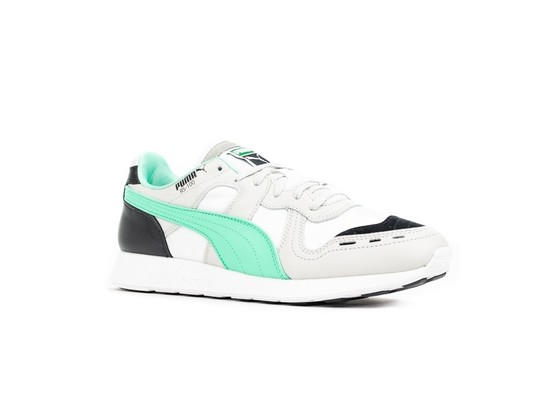 PUMA RS-100 RE-INVENTION GRAY VIOLET-367913-01-img-2