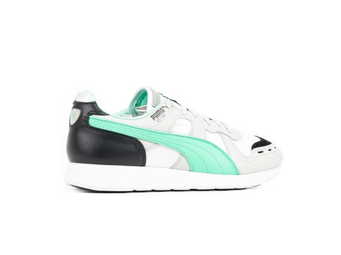 PUMA RS-100 RE-INVENTION GRAY VIOLET-367913-01-img-3