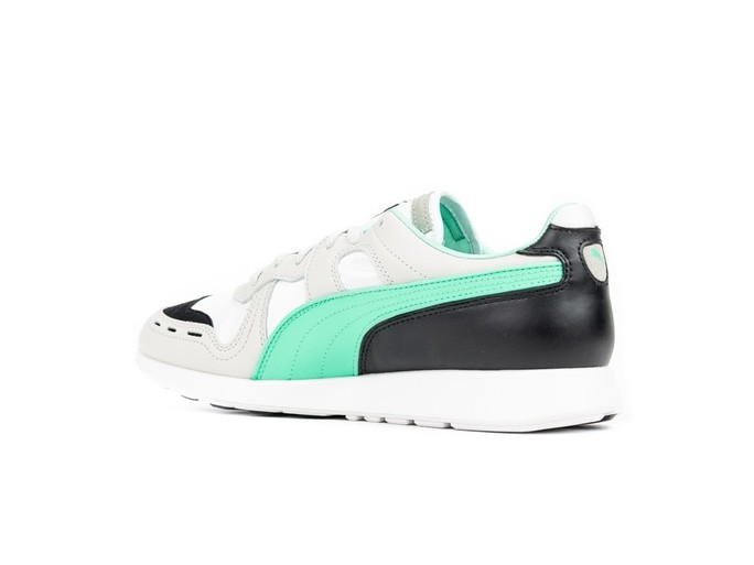 PUMA RS-100 RE-INVENTION GRAY VIOLET-367913-01-img-4