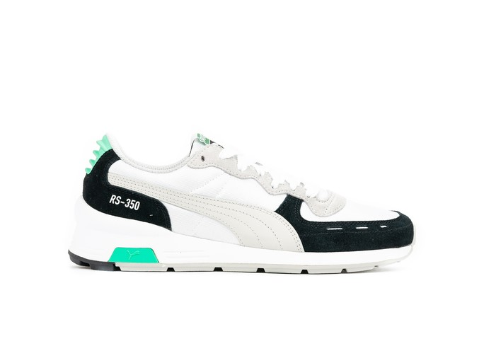 PUMA RS-350 RE-INVENTION BLACK-367914-01-img-1