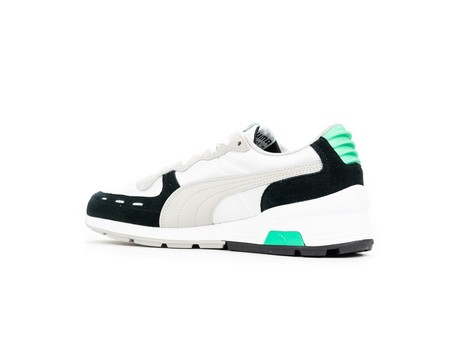 PUMA RS-350 RE-INVENTION BLACK-367914-01-img-4