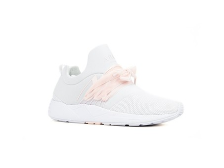 Adidas Tubular Defiant Shoes Wmns