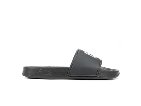CHANCLAS FILA BLACK-1010341-BL-img-1