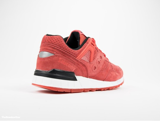 SAUCONY GRID SD PREMIUM RED Freeze Pops Pack-S70198-11-img-3