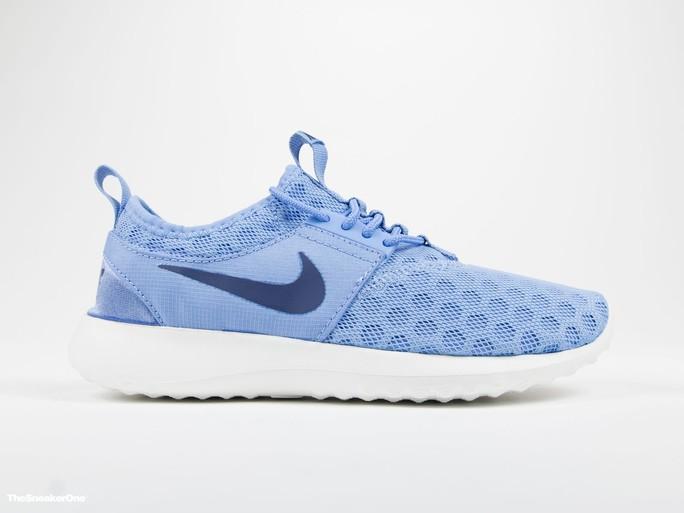 Nike Wmns Juvenate-724979-402-img-1