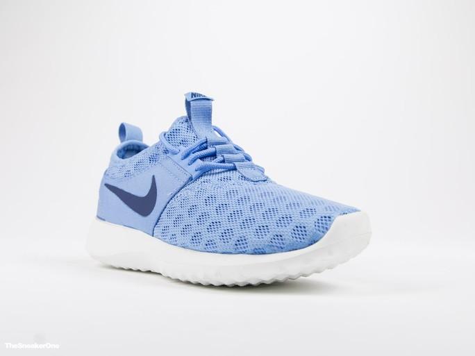 Nike Wmns Juvenate-724979-402-img-2