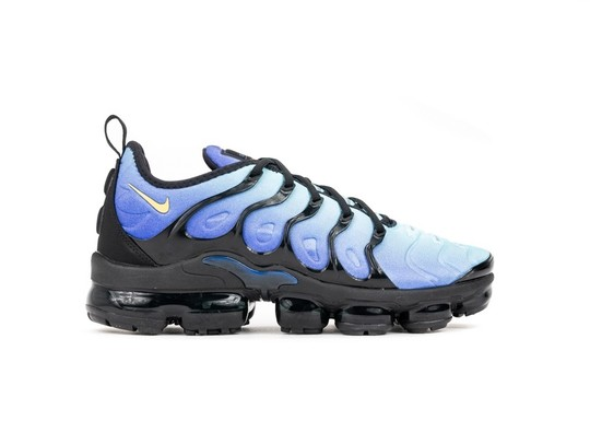 Nike Air Max 1 Vapormax Plus Blue-924453-008-img-1