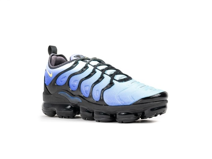 Nike Air Max 1 Vapormax Plus Blue-924453-008-img-2