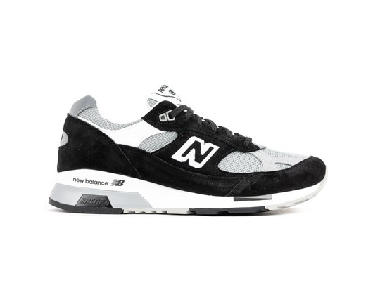 NEW BALANCE M9915 BB MADE IN ENGLAND-M9915BB-img-1