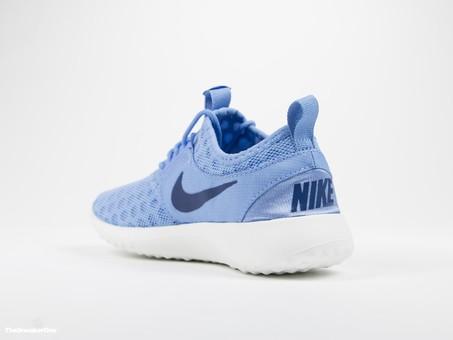 Nike Wmns Juvenate-724979-402-img-4