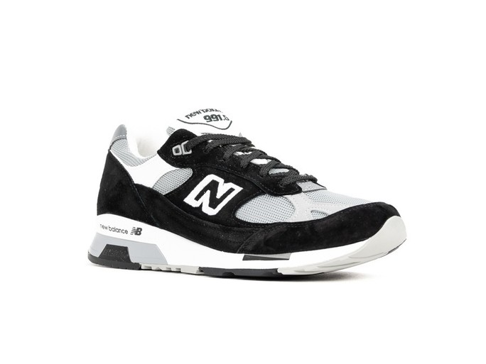 NEW BALANCE M9915 BB MADE IN ENGLAND-M9915BB-img-2
