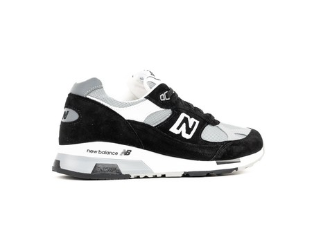 NEW BALANCE M9915 BB MADE IN ENGLAND-M9915BB-img-3