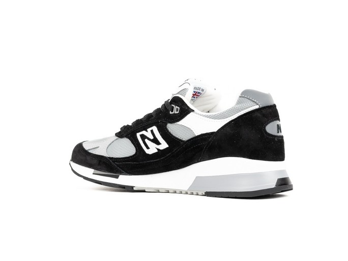 NEW BALANCE M9915 BB MADE IN ENGLAND-M9915BB-img-4