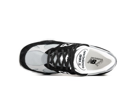 NEW BALANCE M9915 BB MADE IN ENGLAND-M9915BB-img-5