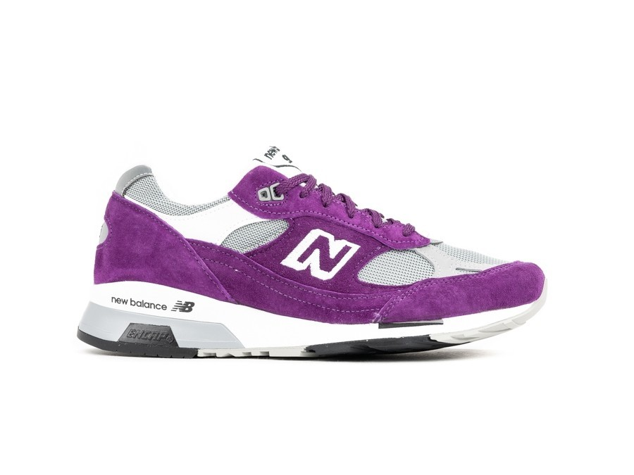 NEW BALANCE M9915 CC MADE IN ENGLAND-M9915CC-img-1