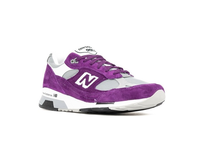 NEW BALANCE M9915 CC MADE IN ENGLAND-M9915CC-img-2