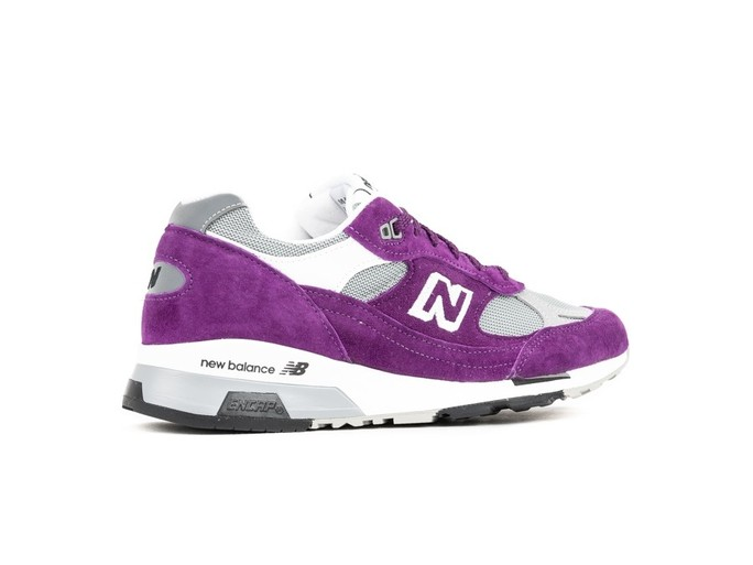 NEW BALANCE M9915 CC MADE IN ENGLAND-M9915CC-img-3