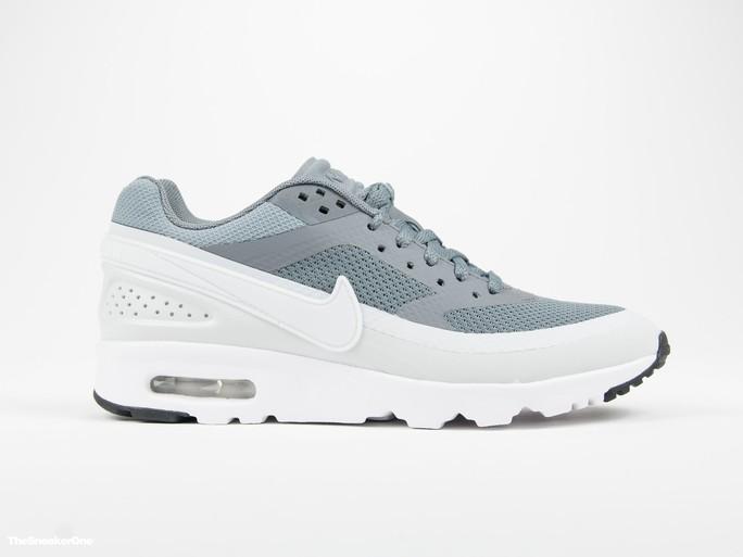 Nike Wmns Air Max BW Ultra-819638-002-img-1