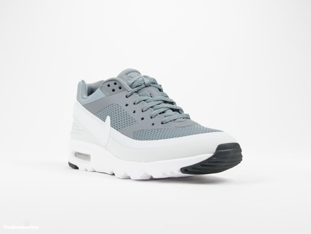 Nike Wmns Air Max BW Ultra-819638-002-img-2