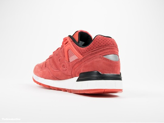 SAUCONY GRID SD PREMIUM RED Freeze Pops Pack-S70198-11-img-4