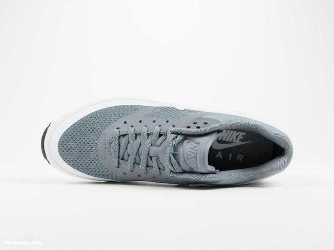 Nike Wmns Air Max BW Ultra-819638-002-img-6