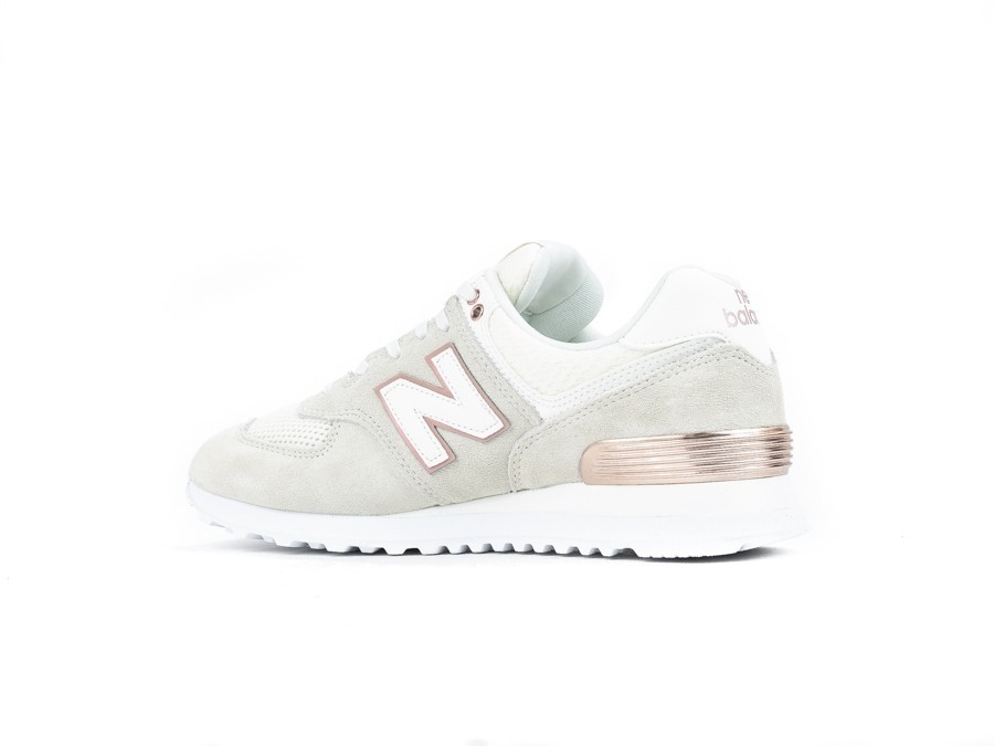 new balance 300 Olive mujer