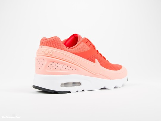 Nike Wmns Air Max BW Ultra-819638-600-img-3