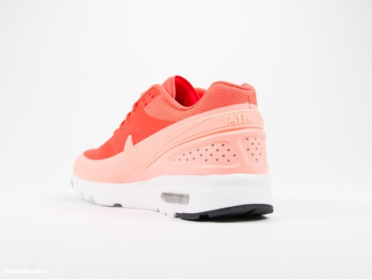 Nike Wmns Air Max BW Ultra-819638-600-img-4