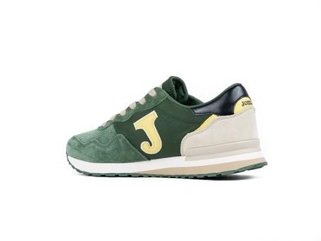 Joma C367 Green-C.367S-823-img-4