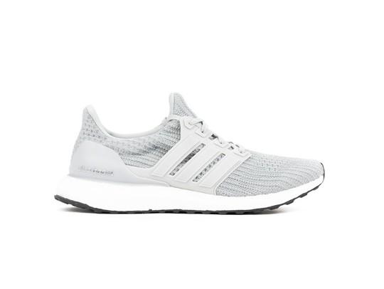d74d8244204 zapatillas adidas - TheSneakerOne (27)