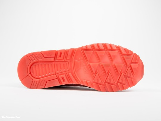SAUCONY GRID SD PREMIUM RED Freeze Pops Pack-S70198-11-img-5