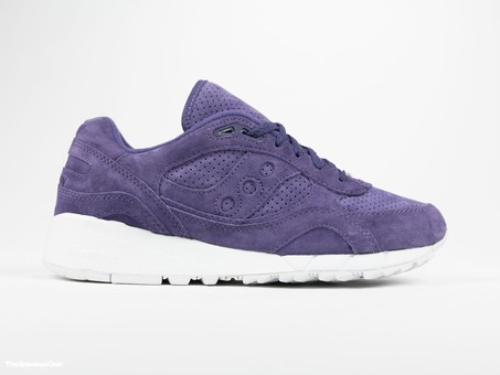 Saucony Shadow 6000...