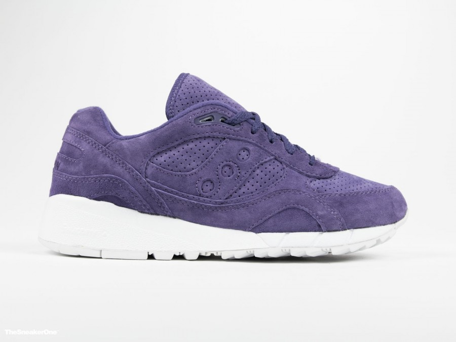 Saucony Shadow 6000 Purple Egg Hunt Pack-S70222-3-img-1