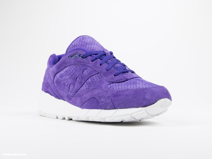 Saucony Shadow 6000 Purple Egg Hunt Pack-S70222-3-img-2