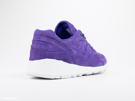 Saucony Shadow 6000 Purple Egg Hunt Pack-S70222-3-img-3