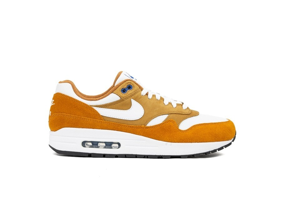 low priced 3ce0c faac3 NIKE AIR MAX 1 CURRY-908366-700-img-1 ...