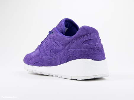 Saucony Shadow 6000 Purple Egg Hunt Pack-S70222-3-img-4