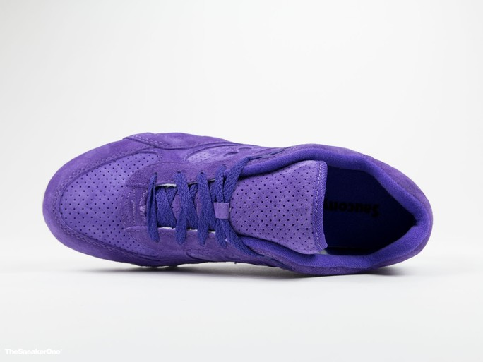 Saucony Shadow 6000 Purple Egg Hunt Pack-S70222-3-img-6