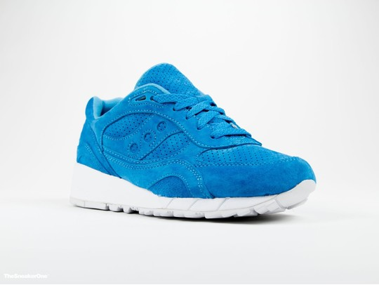 Saucony Shadow 6000 Blue Egg Hunt Pack-S70222-4-img-2