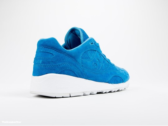 Saucony Shadow 6000 Blue Egg Hunt Pack-S70222-4-img-3