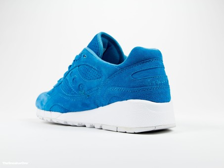 Saucony Shadow 6000 Blue Egg Hunt Pack-S70222-4-img-4