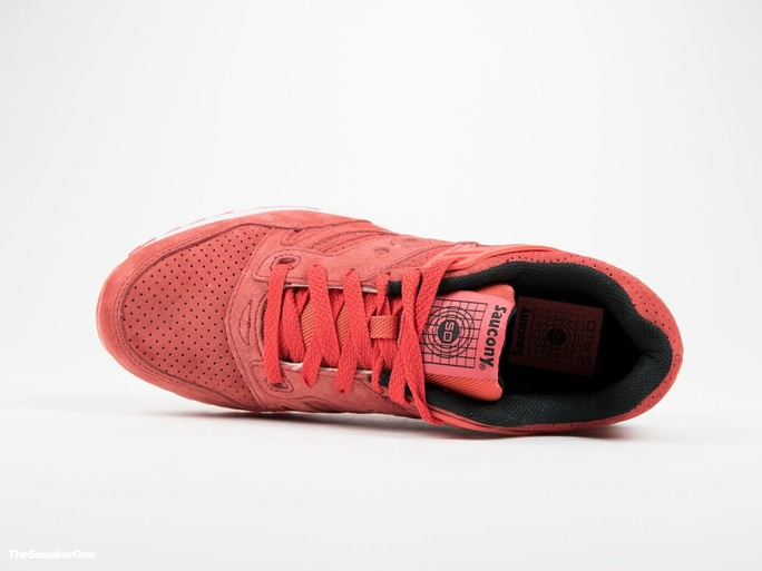 SAUCONY GRID SD PREMIUM RED Freeze Pops Pack-S70198-11-img-6