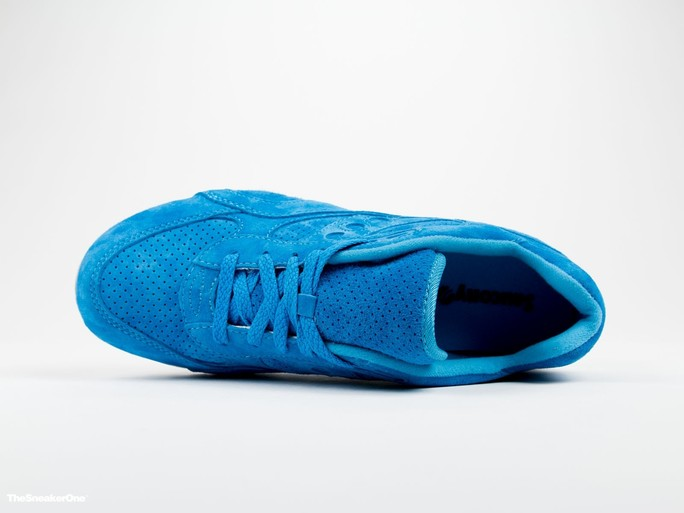 Saucony Shadow 6000 Blue Egg Hunt Pack-S70222-4-img-6