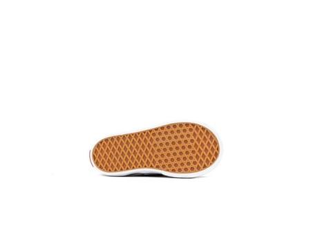 Nike Sock Dart SE Black Vachetta Wmns