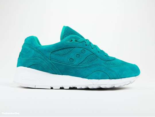 Saucony Shadow 6000 Emerald Egg Hunt Pack-S70222-5-img-1