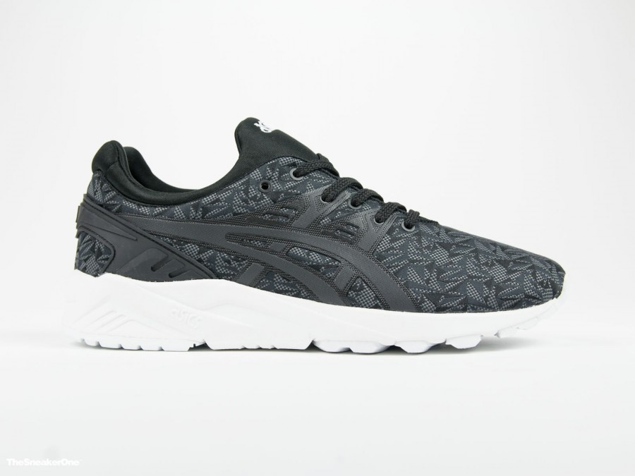 Asics Gel-Kayano Trainer Evolution-H621N-9016-img-1